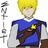 Entiet1560's avatar