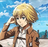 TheMurzik120k's avatar