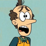 Arifin.wijaya's avatar
