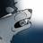 Ryuu124's avatar