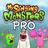 MSMPro's avatar