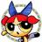 SweetCandiii's avatar