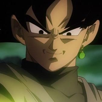 Goku230's avatar