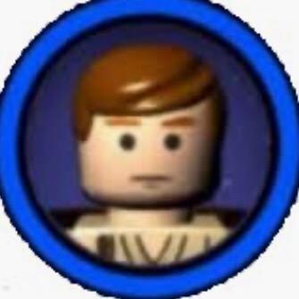 AceCaptainRex77's avatar