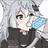 TempestCrowbar's avatar