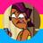 Tissuetix's avatar
