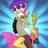 Lightbuster30's avatar