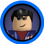 GamerDiegoYT456's avatar