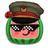 П М-Т!! МУЛЬТИКИ!!!'s avatar