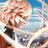 CatBlance's avatar