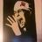 JuneauSky's avatar