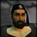 John Foulroberts's avatar