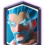 FishAreBlue's avatar