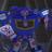Cyberverse Soundwave's avatar