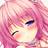 YaoiShadowRuler's avatar