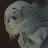 Sunyyy007's avatar