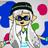 Cutiercosita2020's avatar