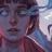 Byemanjoe65's avatar
