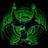 Ltm Jack's avatar