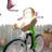 Ooohboya's avatar
