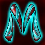 RainbowllisticChrotorm/Info