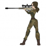 AtypicalBarrettUser's avatar