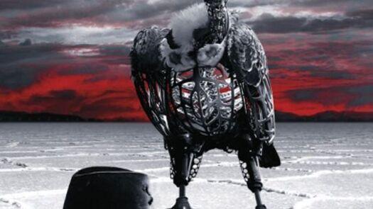 """Westworld"" Staffel 3 offiziell bestellt: Wann kommt sie?"