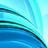 Blauwster1's avatar