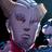 Jpbarretoz's avatar