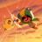 El primo el sumo's avatar