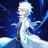 Toshirohitsu's avatar