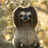 Sifr7's avatar