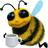 BuzyBee83's avatar