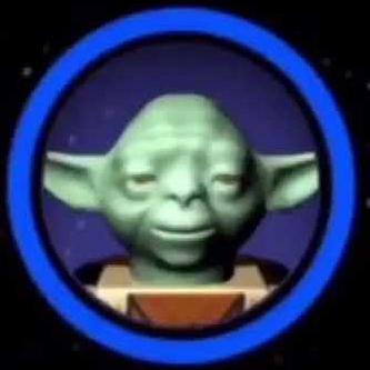 FrankieFist's avatar