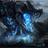 Ethallion's avatar
