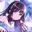 Tinoke97's avatar