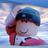 Desmondfillet's avatar