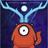 Fer.al Potatoe's avatar