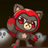 Serrany's avatar