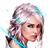 Traszkka's avatar