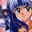 Sindbad DKDK's avatar