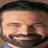 Iwantedaccessforthis's avatar
