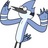 Disney dork777's avatar
