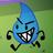 MegaDaAwesomeAnimator's avatar