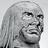 Chillmanfire's avatar