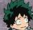 TraffygarLaw's avatar
