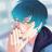 Supercartoonfan1's avatar