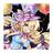 AngryTurtle1's avatar