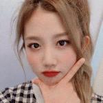Xiuminne's avatar