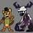 Jacxgoes2014's avatar